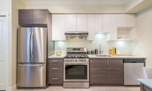 kitchen viking appliances
