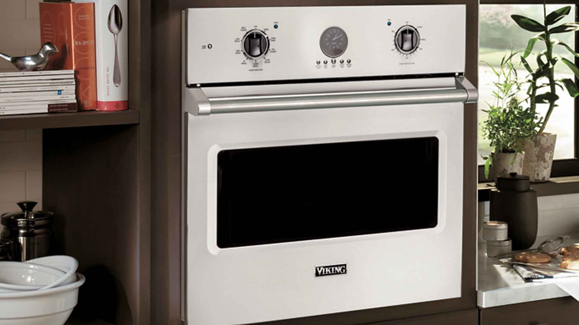 Viking Single Oven Repair Viking Appliance Repair