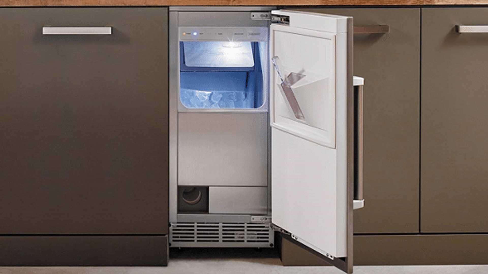 Viking Ice Maker Repair Service | Viking Appliance Repairs