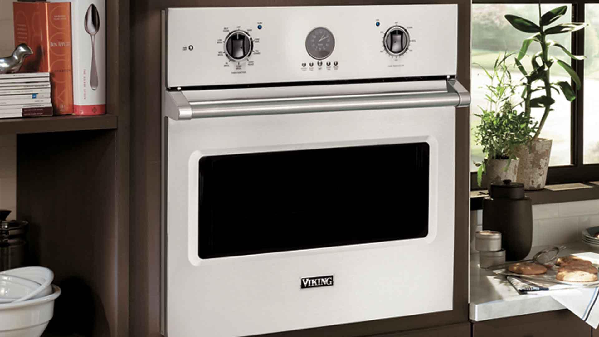Viking Oven Repair   Viking Appliance Repair